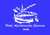 HotelGeneroso.com, a family service in the Port of Soller